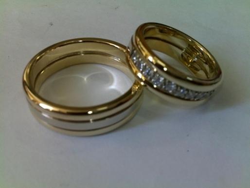 Официальный сайт каталог обручальные кольца